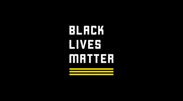 V3 Apparel supports the black lives matter foundation