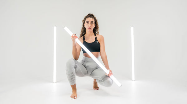 ELEVATE SEAMLESS
