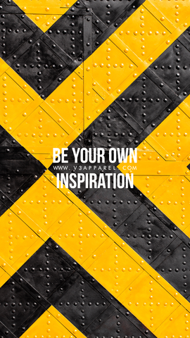 Free HD Motivational Fitness Phone Wallpapers from V3 Apparel
