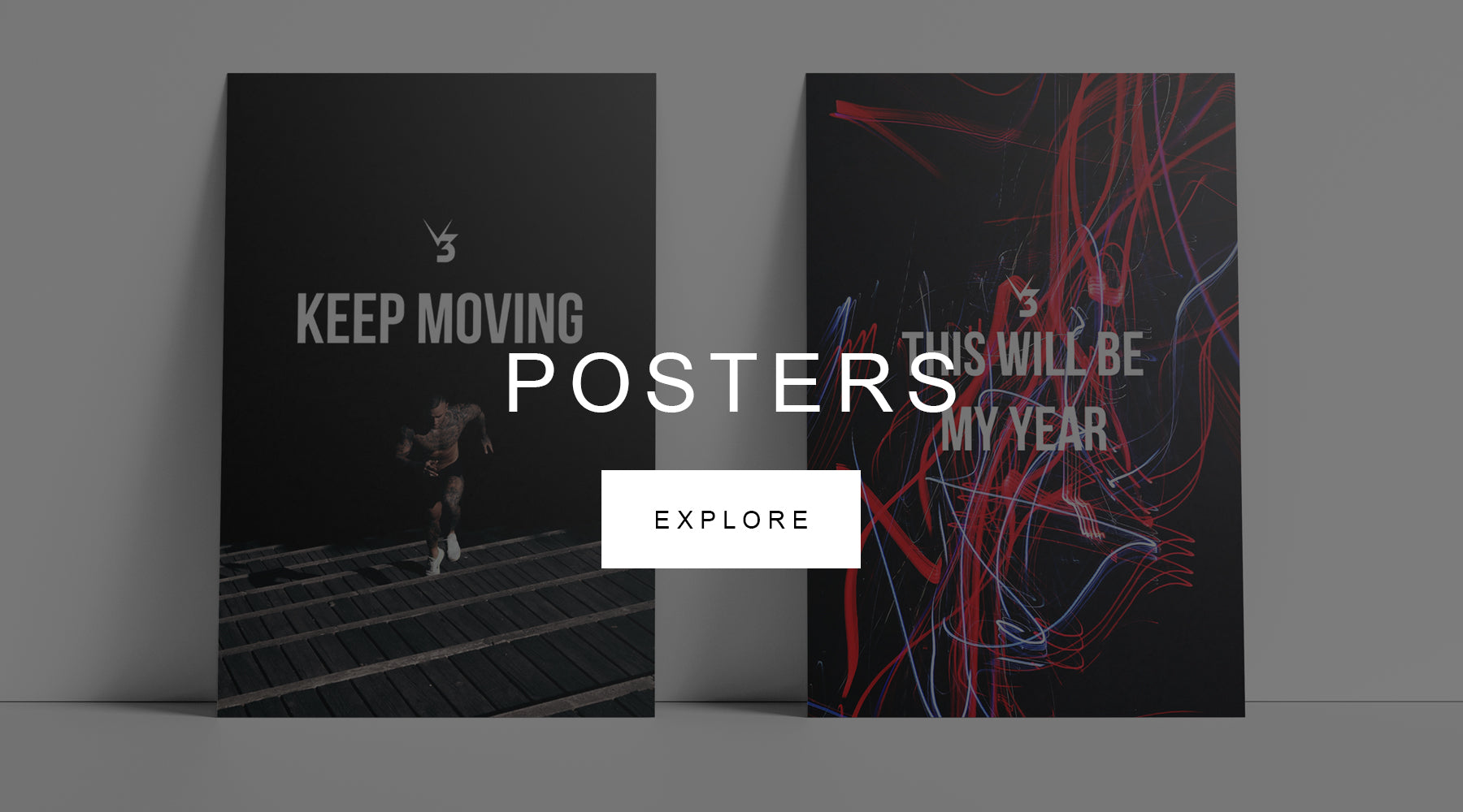 motivational workout gym posters inspirational wall art fitness quotes