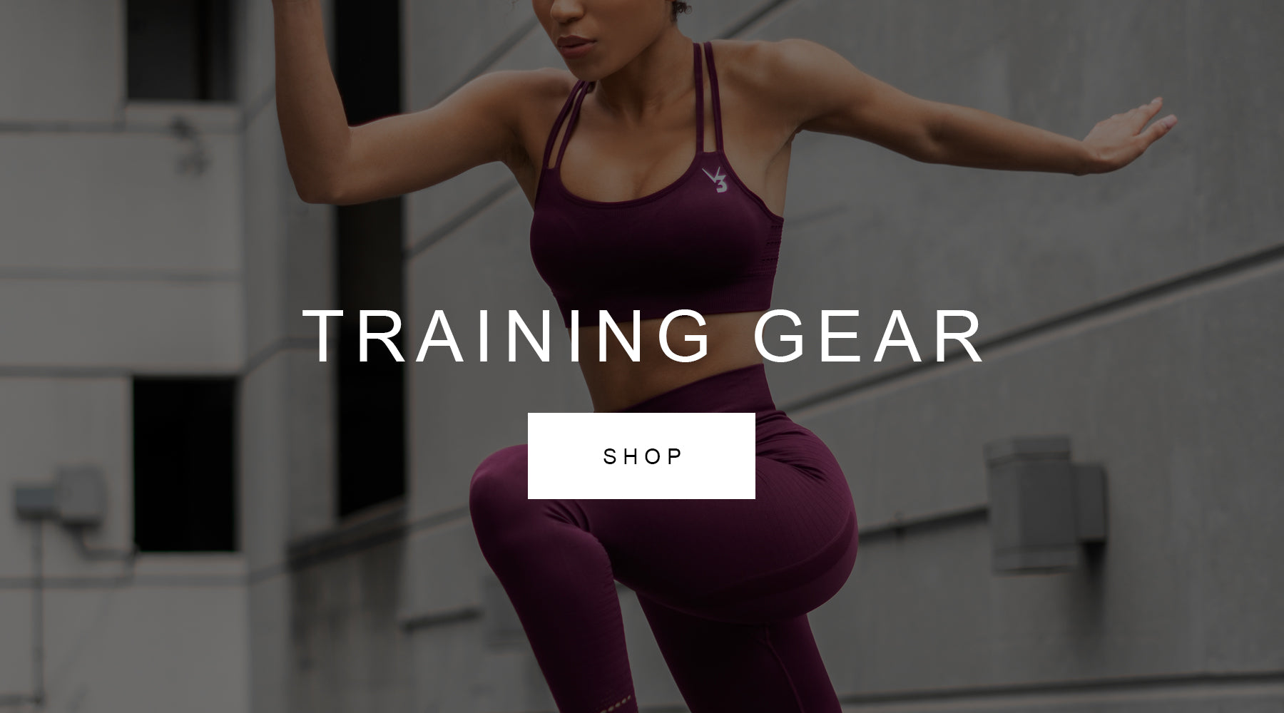 shop womens seamless fitness leggings and workout gym sports bra clothing