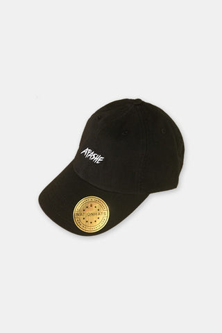 APASHE - Dad Hat