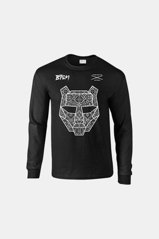BTSM - Long Sleeve Tee