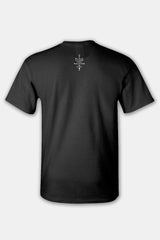 BTSM - Church Squad Tee - Front + Back Logo