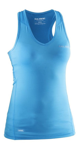 Salming Running Tanktop Women