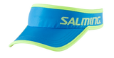 Salming Run Visor