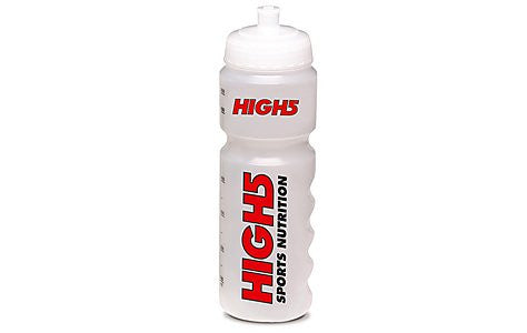 High5 Drink Bottle - 750ml