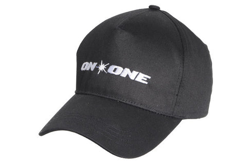 On-One Baseball Cap