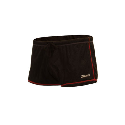 Zone3 Drag Shorts
