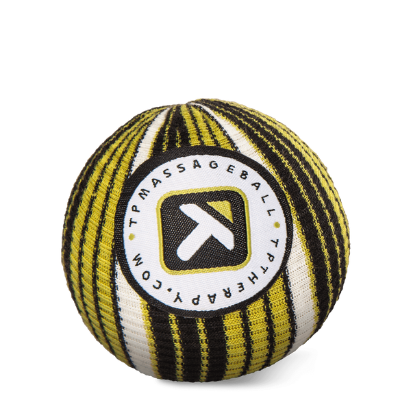 TPMassage Ball