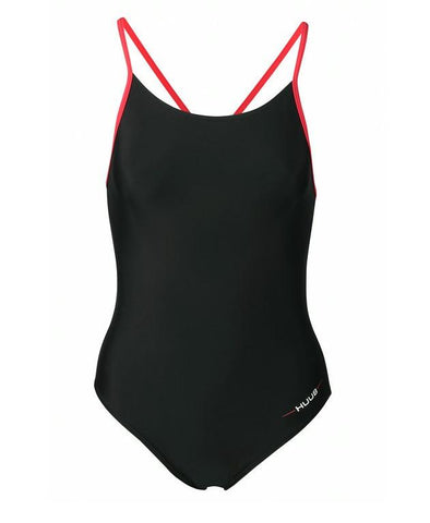 HUUB Womens Swim Suit