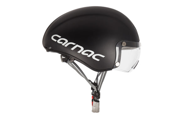 Carnac Kronus TT Helmet - Drop-Ship