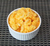 Mac and Cheese Factory - Classic Mac