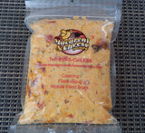 Southwestern Mac - M - serves up to 12 (based on 8 oz serving size)