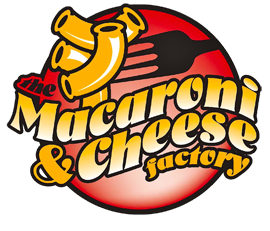 The Macaroni & Cheese Factory
