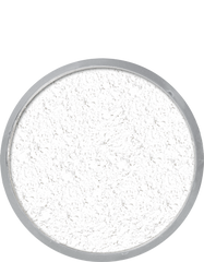 Kryolan - Translucent Powder - TL1 ( 20g / 60g )