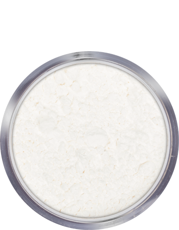 Kryolan - Anti Shine Powder (30g), Setting Powders, Kryolan, Titanic FX, Titanic FX Store, Prosthetic, Makeup, MUA, SFX, FX Makeup, Belfast, UK, Europe, Northern Ireland, NI