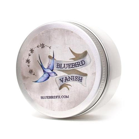 BluebirdFX Vanish - 100ml