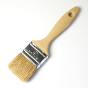 "2"" Inch Chip / Laminating Brush"