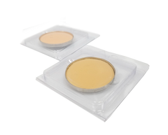 NEW: Evo Pan Refill - Water & Transfer Resistant! - European Body Art