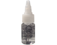 NEW: Evo Fluid (15ml)  - European Body Art