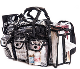 'The Kit Bag' by Get Set Go Bags