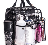 'The Large Kit Bag' by Get Set Go Bags