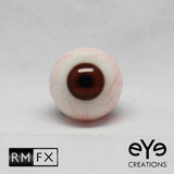 RMFX Eye Creations Kit, Eyes, RMFX, Titanic FX Store, Titanic FX Store, Prosthetic, Makeup, MUA, SFX, FX Makeup, Belfast, UK, Europe, Northern Ireland, NI