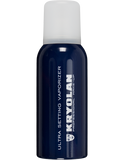 Kryolan Ultra Setting Vapouriser Spray 100ml, Setting Sprays, Kryolan, Titanic FX Store, Titanic FX Store, Prosthetic, Makeup, MUA, SFX, FX Makeup, Belfast, UK, Europe, Northern Ireland, NI