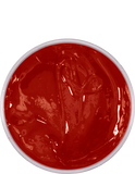 Kryolan Fresh Scratch (Light Blood) 15ml -Titanic FX, Blood, Kryolan, Titanic FX Store, Titanic FX Store, Titanic Creative, Prosthetic, Makeup, MUA, SFX, FX Makeup, Belfast, UK, Europe, Northern Ireland, NI