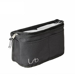 LSB - The Trio Bag (Belt Add-on)