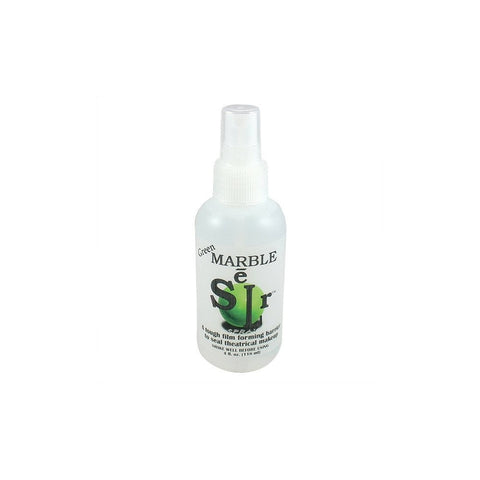 PPI Green Marble SeLr Spray (1oz), , PPI, Titanic FX, Titanic FX Store, Prosthetic, Makeup, MUA, SFX, FX Makeup, Belfast, UK, Europe, Northern Ireland, NI