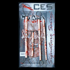 NEW: Tim Gore Autopsy Sculpting Kit (TGAK-1)