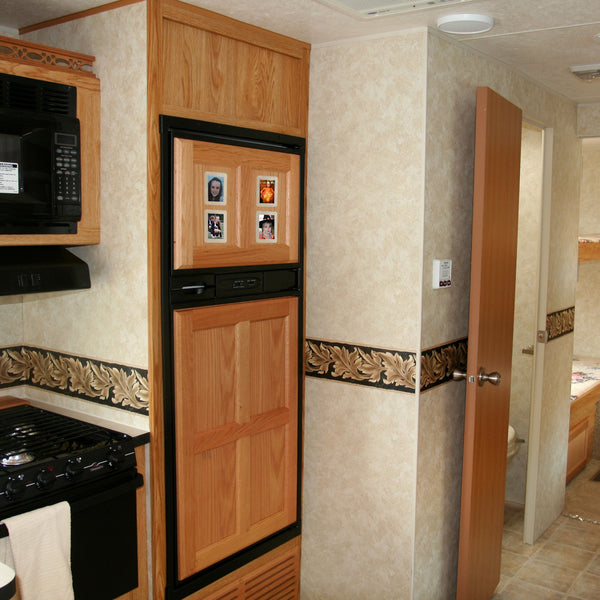 Rv Photo Frames Peel And Stick Picture Frames For People