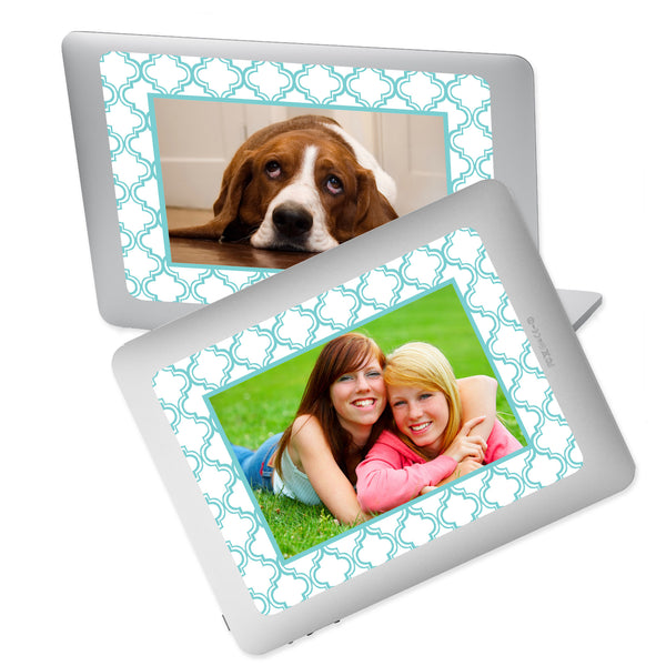 personalized laptop ipad and tablet skin for dorm room decorating accessories