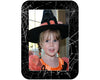 2 x 3 Fodeez® Notes - Halloween - Pack of 3 - Fodeez® Adhesive Display Frames / Dry Erase Boards  - 1