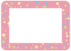 4x6 Easter pastels you won't want to hide - Pack of 5 - Fodeez® Adhesive Display Frames / Dry Erase Boards  - 7