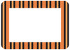 2 x 3 Fodeez® Notes - Halloween - Pack of 3 - Fodeez® Adhesive Display Frames / Dry Erase Boards  - 10