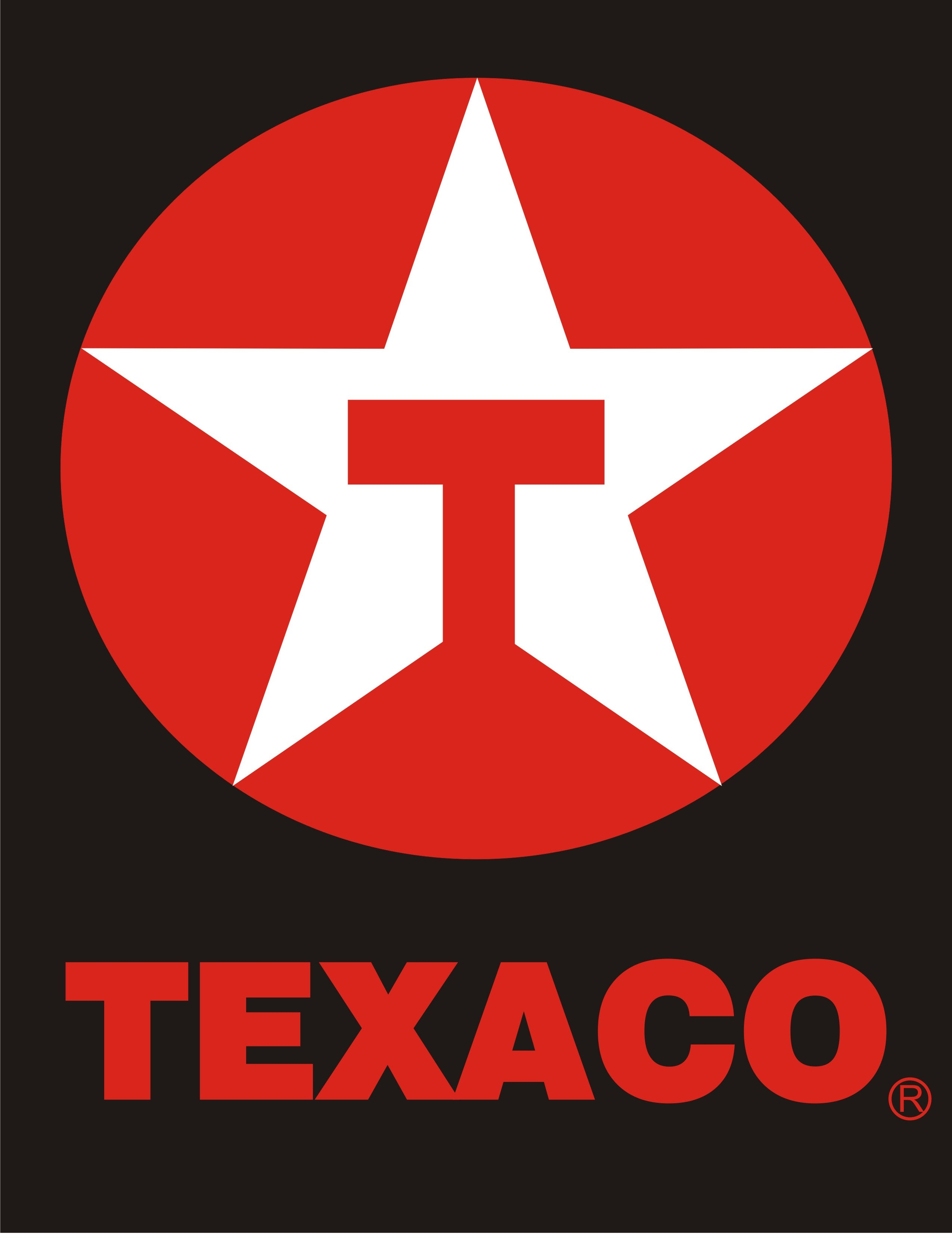 Texaco Oil | LRT Lubricants