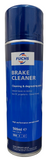 Fuchs Brake Cleaner - 500ml Aerosol | LRT Lubricants