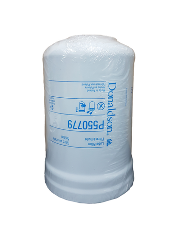 Donaldson P550779 oil filter | LRT Lubricants