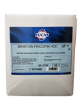Fuchs Maintain Fricofin HDD Engine Coolant - 20 Litres (Lube Cube) LRT Lubricants