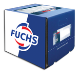 Fuchs Titan Supersyn F Eco B 5W20 Lube Cube
