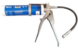 Fuchs Reiner Single Hand Grease Gun | LRT Lubricants