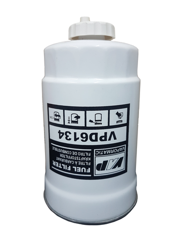Vapormatic VPD6134 Fuel Filter | LRT Lubricants