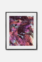 Load image into Gallery viewer, printed artwork, colorful artwork, affordable wall art, cheap prints wall art,