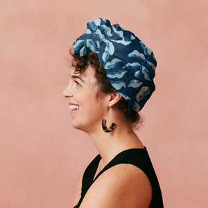 head wrap, head wraps, head wrap for women, head wraps for women, scarf to head wrap,