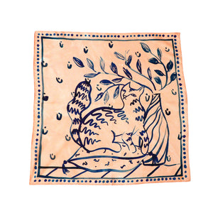 supra endura silk cat scarf 20