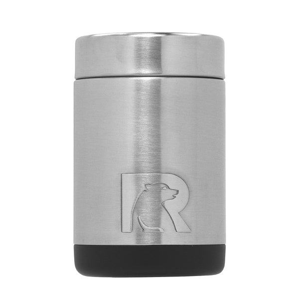 RTIC 12oz Stainless Steel Can
