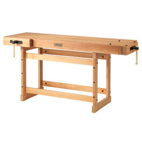 Sjobergs SJO-33279 Scandi Plus Workbench 1825